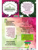 Flyer WEB MDA Matheysine
