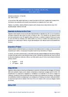 CR_ConseilMunicipal_2021_06-08