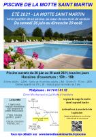 affiche-piscine_laMotte_A4-2021